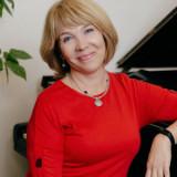 Наумова Светлана Владимировна