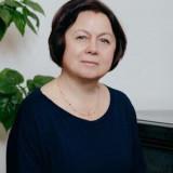 Романова Юлия Львовна