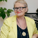 Сосновская Ольга Станиславовна