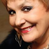 Судец Татьяна Александровна
