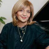 Товмасян Анна Мартиновна