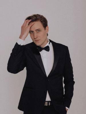 Архипов Сергей