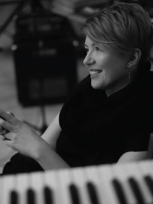 Татьяна Балакирская