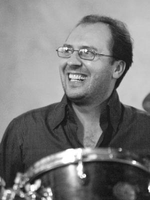 Власенко Дмитрий